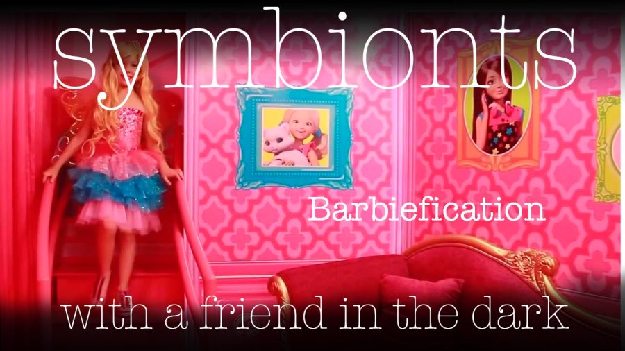 Barbiefication